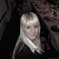 'Elena85', girl from Poland , lives in  and seeks men in Vasby Sweden