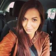 'hymhmm', Polish Girl , seeking men from abroad