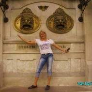 Lady from Poland 'Madzia30',  wants to chat with someone from Greensboro, North Carolina