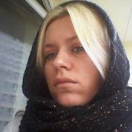 'anisa', Girl from Poland , seeking men from abroad