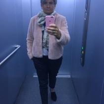 'nika281', Woman from Poland , waiting to meet men