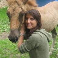 polish Lady'amanda37',  looking for men in Turin IT