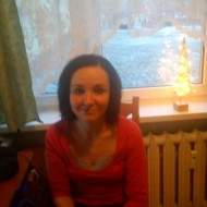 Lady  from Poland  'bellxx', wants to chat with someone. Lives Poland  Łask