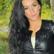 single  from Poland  'Sierotka', lives in Poland  Chełmno and seeks men