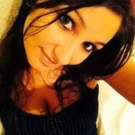 'i_ines', Polish Girl, looking for dating in San Jose, California