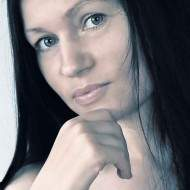 'Marilyn', Woman from Poland , looking for dating