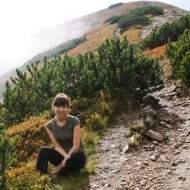 'Kunoichi.', Polish Girl , lives in Poland  Rybnik and seeks men