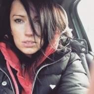 'Skarpetka', Polish Girl, seeking men in  Jersey City, New Jersey