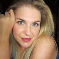 'Szmartynka', Girl from Poland , seeking men from abroad