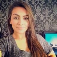 'HejToJa', girl from Poland , seeking men in  Dublin Ireland