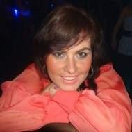 Polish Lady  'ciacho',  from UnitedKingdom  Rochdale looking for dating