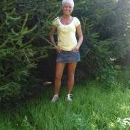 'siwa76', Polish Woman, wants to chat with someone from Maastricht Netherlands