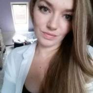 'Lesnanimfa', Girl from Poland , lives in Poland  Bielsko-bia-a and seeks men