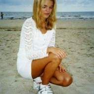 lady from Poland tesss97, who is looking for internatinal dating.