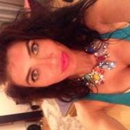 polish Lingle'Sexy_007',  lives in  and seeks men in Lexington, Kentucky
