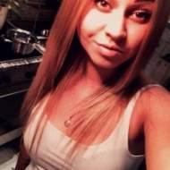 Lingle from Poland 'hakuna',  seeking men in  Victorville, California