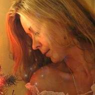 'aszania', Woman from Poland , wants to chat with someone