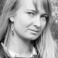 Polish Single 'Sonne', seeking men from abroad