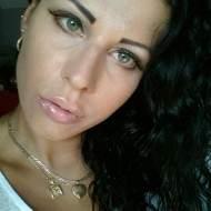 'Karo28', girl from Poland , seeking men in  San Diego, California
