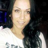 single from Poland HereAndNow, who is looking for internatinal dating.