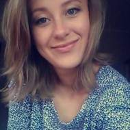 single  from Poland  'millerowna', lives in Poland  Toruń and seeks men