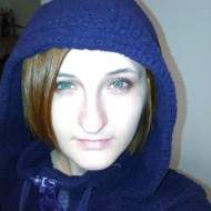 Lady  from Poland  'pluszaczek1983', looking for dating