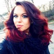 'greenerka', Girl from Poland , looking for dating