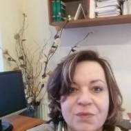 polish Lady'Ania72',  wants to chat with someone from West Covina, California
