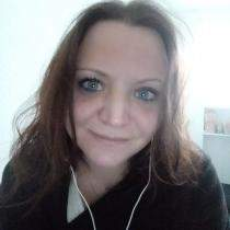 Lady  from Poland  'anna1985',  from Poland  Karpacz looking for dating