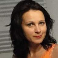 polish ladyOnna38, who is looking for internatinal dating.