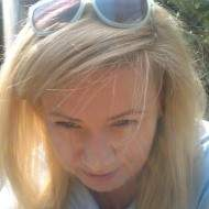 lady from Poland usia_usia, who is looking for internatinal dating.