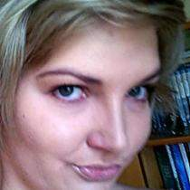 'Sol84', Polish Girl, lives in  and seeks men in outside Poland