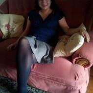 polish Lingle'Aleksandra122',  looking for dating in Yonkers, New York