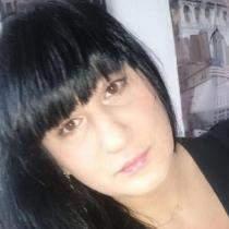 polish ladyDelakolina, who is looking for internatinal dating.