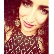 'baranoVa', girl from Poland , seeking men in Hobart Australia