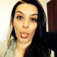 'Pivagio', Girl from Poland , looking for dating