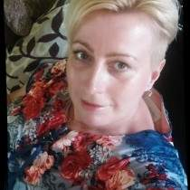 Polish Lady  'agaczapla', wants to chat with someone