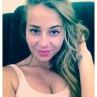 single  from Poland  'Cluelewna', looking for dating