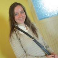 Lady  from Poland  'sophies1990', looking for dating
