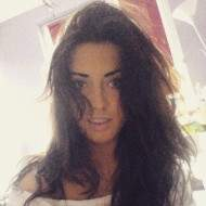 Lady  from Poland  'MissAnonymous',  from Poland  Konin looking for dating
