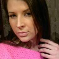 single from Poland Niobe, who is looking for internatinal dating.