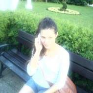 'Sephona', Girl from Poland , looking for dating