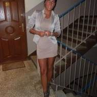 'jenna85', Polish Girl, looking for dating in Rochester, Minnesota