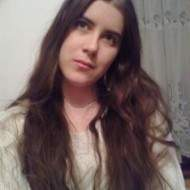single  from Poland  'Magdalena21',  from Poland  Szczyrk, looking for dating.