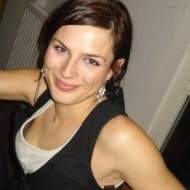 'Ksantypa', Polish Girl, seeking men in  Joliet, Illinois