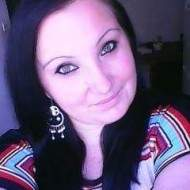 single  from Poland  'sweeetgirl', lives in Poland  Warsaw and seeks men