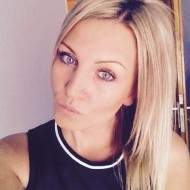Supreme, girl from Poland , looking for not only polish dating.
