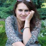asiaslonko1, woman from Poland , looking for not only polish dating.