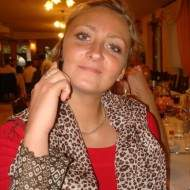 'sofia84', Girl from Poland , lives in Poland  Legionowo and seeks men