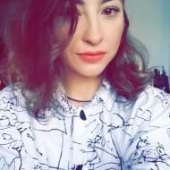 'whitechick', Polish Girl , seeking men from abroad